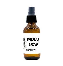 Birdbath BirdBath Fiddle Leaf Room Spray (SALE15)