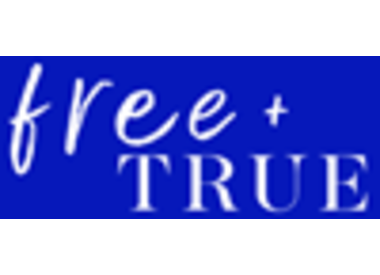 free + TRUE