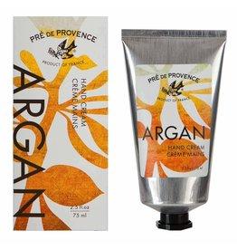 Pre de Provence Pre de Provence Argan Hand Cream