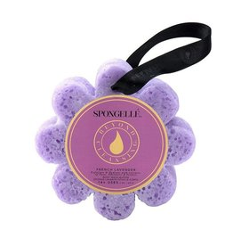 Spongelle Spongelle French Lavender Body Buffer