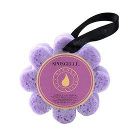Spongelle Spongelle French Lavender Body Buffer