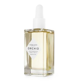Herbivore Botanicals Herbivore Botanicals Facial Oil Orchid 1.7 oz