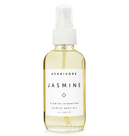 Herbivore Botanicals Herbivore Botanicals Body Oil Jasmine 4 oz
