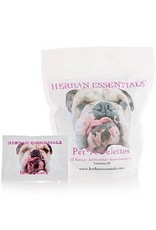 Herban Essentials Herban Essentials Pet Towelettes