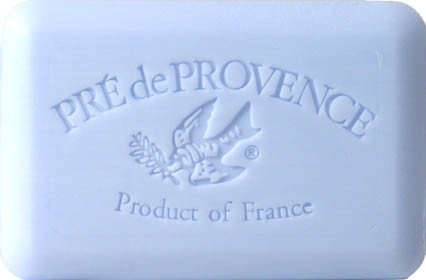 Pre de Provence Pre de Provence Soap 250g Starflower