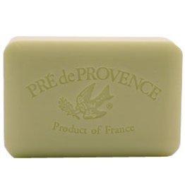 Pre de Provence Pre de Provence Soap 250g Linden