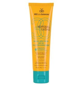 MDSolarsciences MDSolarSciences SPF 30 Mineral Creme
