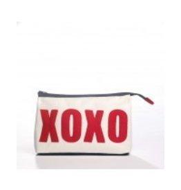 Alexandra Ferguson Alexandra Ferguson XOXO Makeup Case