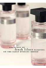 Ineke Ineke After My Own Heart Perfume