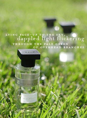Ineke Ineke Balmy Days & Sundays Perfume