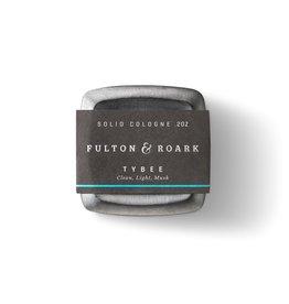 Fulton & Roark Fulton & Roark Tybee Solid Cologne(SALE20)