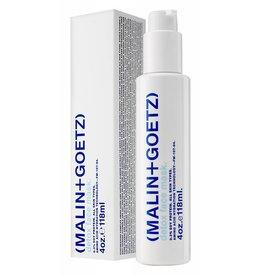 Malin + Goetz Malin+Goetz Detox Face Mask (SALE 50)