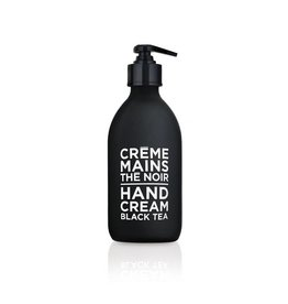 Compagnie de Provence Compagnie de Provence Hand Cream Black Tea