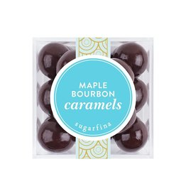 Sugarfina Sugarfina Maple Bourbon Caramels