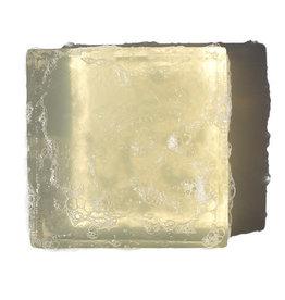 Crane & Carbon Crane & Carbon Bar Soap Velvet Mesquite