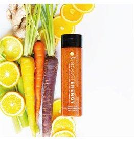 Fytt Beauty Fytt Beauty Ginger Carrot Brightening Face/Body Mask