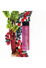 Fytt Beauty Fytt Beauty Super Berries Anti-Aging Face/Body Mask
