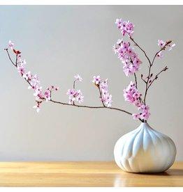 Maia Ming Design Maia Ming Design Large Porcelain Vase