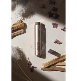 Dandy Parfums Dandy Parfums Shade(SALE50)