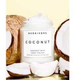 Herbivore Botanicals Herbivore Botanicals Coconut Body Polish