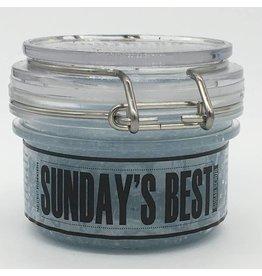 Southern Hospitality - SoHo Feet SoHo Feet Foot Scrub Sunday's Best