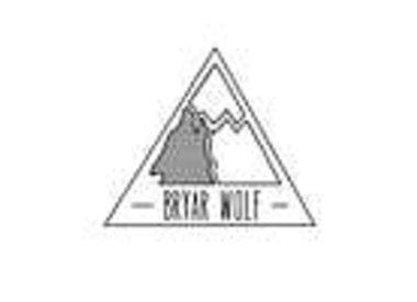 Bryar Wolf