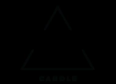 Dyad Candle