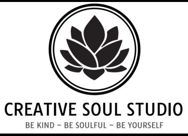 Creative Soul Studio
