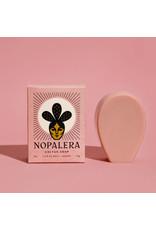 Nopalera Nopalera Flor de Mayo Cactus Soap