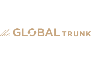 The Global Trunk