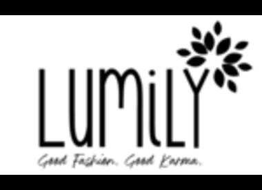 Lumily