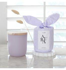 Esselle Esselle  Sea Salt Orchid Candle