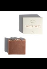 Waterbody Waterbody Alpenglow Bar Soap