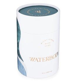 Waterbody Waterbody Wildflower Bath Soak