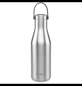 Ohelo Ohelo Steel 500ml Bottle