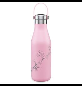 Ohelo Ohelo Pink Blossom 500ml Bottle
