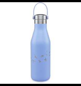 Ohelo Ohelo Blue Swallows 500ml Bottle