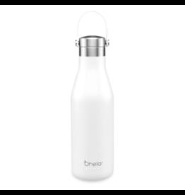 Ohelo Ohelo White 500ml Bottle