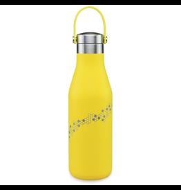 Ohelo Ohelo Yellow Bee 500ml Bottle