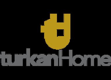 Turkan Home