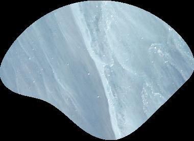 Waterbody