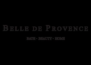 Belle de Provence