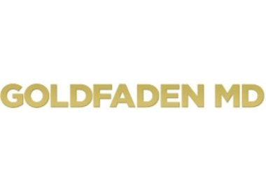 Goldfaden MD.