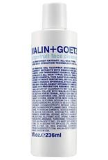 Malin + Goetz Malin+Goetz Grapefruit Face Cleanser