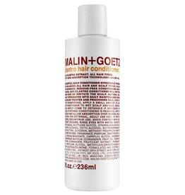 Malin + Goetz Malin+Goetz Cilantro Hair Conditioner (SALE 50)