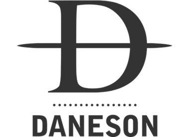 Daneson