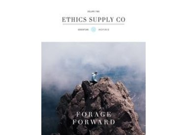 Ethics Supply Co