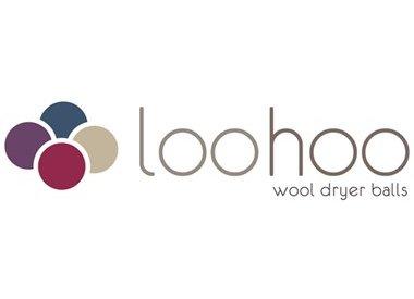 LooHoo