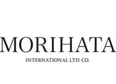 Morihata