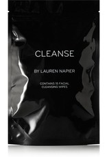 Lauren Napier Cleanse by Lauren Napier 15 Count